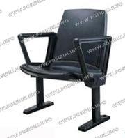 ПОСИДИМ: Кресла для конференц-залов. Артикул CHKZ-045