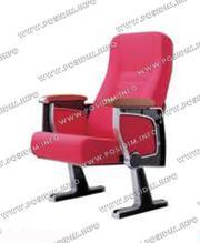 ПОСИДИМ: Кресла для конференц-залов. Артикул CHKZ-047