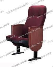ПОСИДИМ: Кресла для конференц-залов. Артикул CHKZ-048
