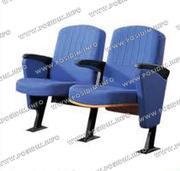 ПОСИДИМ: Кресла для конференц-залов. Артикул CHKZ-050