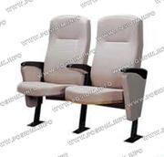 ПОСИДИМ: Кресла для конференц-залов. Артикул CHKZ-051