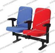 ПОСИДИМ: Кресла для конференц-залов. Артикул CHKZ-055
