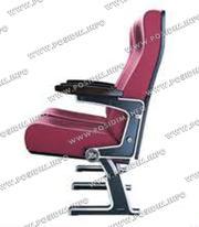 ПОСИДИМ: Кресла для конференц-залов. Артикул CHKZ-057