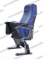 ПОСИДИМ: Кресла для конференц-залов. Артикул CHKZ-059