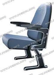 ПОСИДИМ: Кресла для конференц-залов. Артикул CHKZ-060