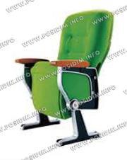 ПОСИДИМ: Кресла для конференц-залов. Артикул CHKZ-066
