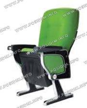 ПОСИДИМ: Кресла для конференц-залов. Артикул CHKZ-067