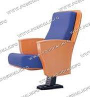 ПОСИДИМ: Кресла для конференц-залов. Артикул CHKZ-073