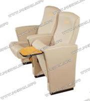 ПОСИДИМ: Кресла для конференц-залов. Артикул CHKZ-106