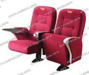 ПОСИДИМ: Кресла для конференц-залов. Артикул CHKZ-110