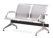 ПОСИДИМ: Кресла для зала ожидания. Артикул CHZO-007