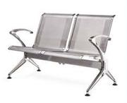 ПОСИДИМ: Кресла для зала ожидания. Артикул CHZO-010