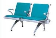 ПОСИДИМ: Кресла для зала ожидания. Артикул CHZO-012