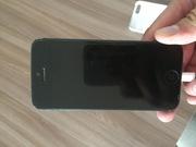 Iphone 5 32Gb Продам срочно! Б/У в хорошем состоянии