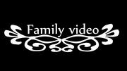 Видео съемка
