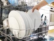выполним ремонт посудомоечных машин качественно