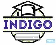 Образовательный центр INDIGO