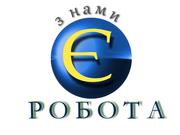 Работа в Польше для строителей разных квалификаций