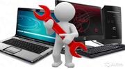 Услуги программиста. 1C,  Windows,  Nclayer,  Java,  Антивирусы,  программы