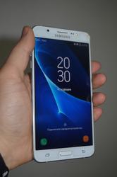 Samsung J7 2016 Duos / Самсунг J7 2016 Дуос