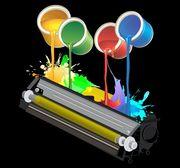 Заправка картриджей и ремонт принтеров любой сложности