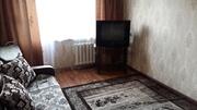 1-комнатная посуточно Кажымукана 6 - Сатпаева