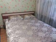 Продам двухспальную Кровать б/у