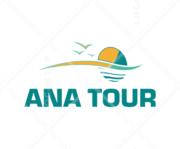 ANA TOUR