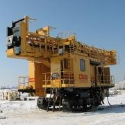 Продажа бурового, карьерного, шахтного, обогатительного оборудования
