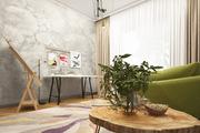 Дизайн интерьера квартир и домов в Астане