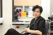 Индивидуальное обучение по курсам мужского парикмахера в Астане