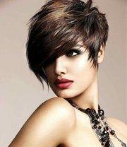 Курсы для начинающих парикмахеров