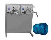 оборудование для производства обвязачного шпагата
