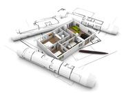 Разработка дизайн интерьера