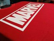 Брендирование шелкография (печать логотипа на футболках,  спецодежде)
