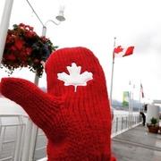 обучение в Канаде бесплатная помощь