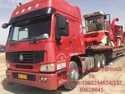 контейнерные перевозки из Гуанчжоу в Душанбе, дешево