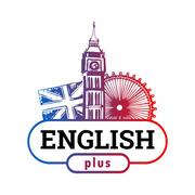 Курсы английского языка район Евразии