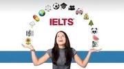 английский для школьников и студентов