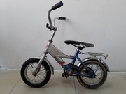 Детские велосипеды б/у от 10990 тенге в отличном состоянии