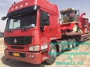 контейнерные перевозки из Гуанчжоу вУзбекистан, дешево