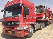 официальные перевозки сборных грузов из Китая в Астана