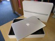 Apple MacBook Pro с дисплеем Retina 13, 3