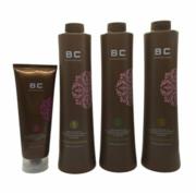 Кератин для выпрямления и восстановления волос