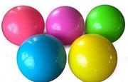 Фитбол гимнастический мяч (фитнес мяч)