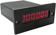 Счетчик моточасов высоковольтный СМ-1-ххх (В,  ВУС,  ВИ,  ВУ,  ВУИ)