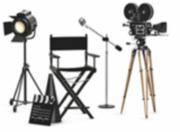 Курсы «Видеосъемки и видеомонтажа»