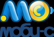 Испытайте Моби-С бесплатно полнофункциональная тестовая версия