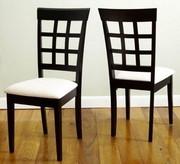 Продам два стула на фото