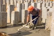 Повышения квалификации  бетонщика в Астане